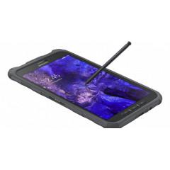 Samsung T360 Galaxy Tab Active Wifi 16 Go Titanium Green