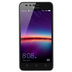 Huawei Y3II Dual Sim Noir