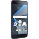 Blackberry DTEK50 Gris Carbon