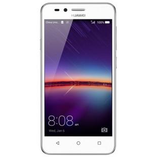 Huawei Y3II Dual Sim Rose / Blanc