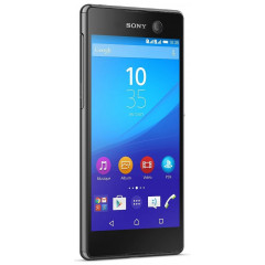 Sony E5603 Xperia M5 Noir