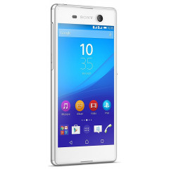 Sony E5603 Xperia M5 Blanc