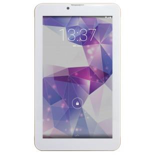 Konrow K-Tab 702x - Tablette Android 5.1 Lollipop - 7'' IPS - 8Go - Wifi / 3G - Or