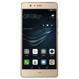 Huawei P9 Lite Or