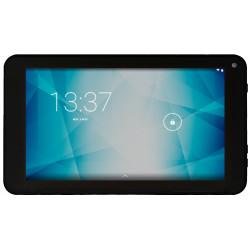 Konrow K-Tab 701x - Tablette Android 6.0 - Ecran 7'' - 8Go - Wifi - Noir