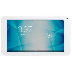 Konrow K-Tab 701x - Tablette Android 6.0 - Ecran 7'' - 8Go - Wifi - Blanc