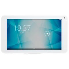 Konrow K-Tab 701x - Tablette Android 6 Marshmallow - Ecran 7'' - 8Go - Wifi - Blanc