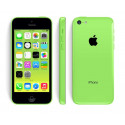 Iphone 5C 8Go Vert (Reconditionné)