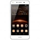 Huawei Y5II Dual Sim Blanc