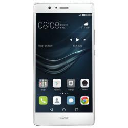 Huawei P9 Lite Dual Sim Blanc