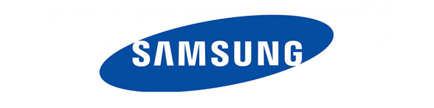 Coques / Etuis Pour Mobiles Samsung