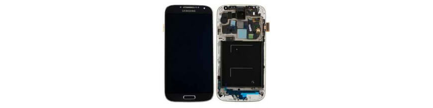 Ecrans LCD & Vitres Tactiles