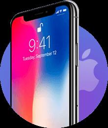Téléphonie mobile, Smartphones et tablettes neufs et d